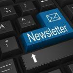 Einkaufsexperte dank Werbe-Newsletter