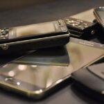 Smartphone verkaufen – 4 wertvolle Tipps