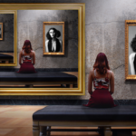 Moderne Kunst online kaufen: Welche Möglichkeiten gibt es und worauf ist zu achten?