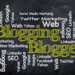Blogger werden in 2021: Wie starte ich einen eigenen Blog